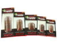 Fox Edges Rapide Load PVA Bag Slow Melt Refills