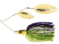 Fox Rage Spinnerbait 14g Table Rock