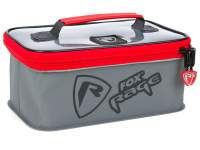 Fox Rage Voyager Welded Accessory Bag Medium