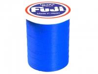 Fuji ata matisaj Dull 50DPF Dark Blue 008