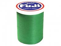 Fuji ata matisaj Dull 50DPF Dark Green 003