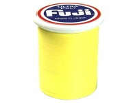 Fuji ata matisaj Dull 50DPF Lemon Yellow 013