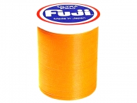 Fuji ata matisaj Dull 50DPF Orange 015