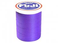 Fuji ata matisaj Dull 50DPF Purple 016