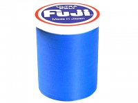 Fuji ata matisaj Dull 50DPF Royale Blue 009