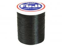 Fuji ata matisaj Metallic 100m Black 907