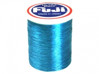 Fuji ata matisaj Metallic 100m Ice Blue 908