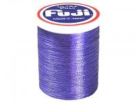 Fuji ata matisaj Metallic 100m Purple 906
