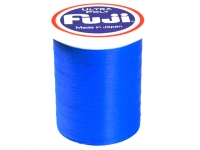 Fuji ata matisaj Ultra Bright 30DPF Dark Blue 008