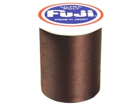 Fuji ata matisaj Ultra Bright 30DPF Dark Brown 012