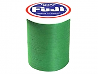 Fuji ata matisaj Ultra Bright 30DPF Dark Green 003