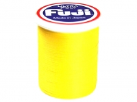 Fuji ata matisaj Ultra Bright 30DPF Golden Rod 014