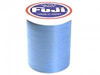 Fuji ata matisaj Ultra Bright 50DPF Blue Dun 010