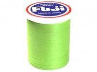 Fuji ata matisaj Ultra Bright 50DPF Med Green 003