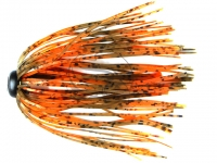 Gambler Punch Skirt Alabama Craw