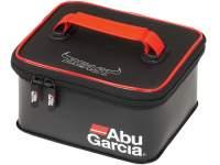 Abu Garcia Beast Pro EVA Accesory Bag Medium