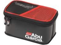 Geanta Abu Garcia Beast Pro EVA Accesory Bag Small