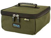 Geanta Aqua Black Series Brew Kit Bag