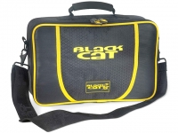 Geanta Black Cat Spinning Bag