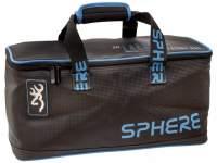Geanta Browning Sphere Accessory Bag
