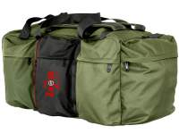 Carp Zoom Avix 2in1 Grand Bag-Rucksack