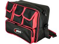 Carp Zoom Oplus-N Spinning Bag