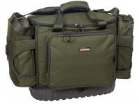 Geanta Chub Vantage Rigger Tackle Bag Large