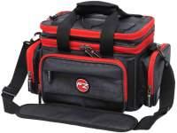 Geanta D.A.M. Effzett Pro-Tact Spinning Bag