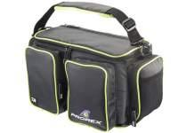 Geanta Daiwa Prorex Tackle Bag Large