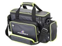 Geanta Daiwa Prorex Tackle Bag Medium
