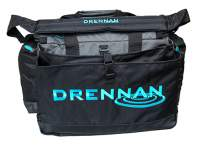 Geanta Drennan Carryall Large
