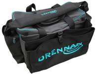Geanta Drennan Carryall Medium