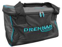Geanta Drennan Coolbag Medium