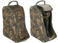 Fox Camolite Boot and Wader Bag