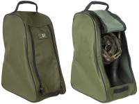 Fox R-Series Boot and Wader Bag