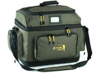 Jaxon Spinning Fishing Bag XAB05