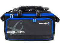Geanta Matrix Aquos Bait Cool Bag