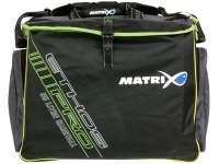 Geanta Matrix Ethos Pro Carryall Medium