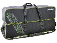 Geanta Matrix Ethos Pro Double Roller Bag