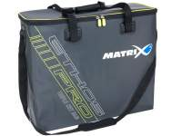 Geanta Matrix Ethos Pro EVA Triple Net Bag
