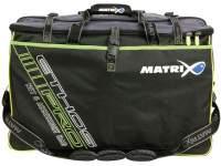 Geanta Matrix Ethos Pro Net & Accessory Bag
