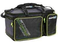 Geanta Matrix Ethos Pro Tackle & Bait Carryall