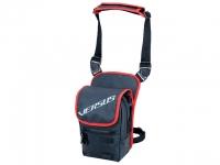 Meiho Leg Bag VS-B6071