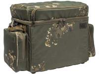 Geanta Nash Subterfuge Hi-Protect Carryall Large