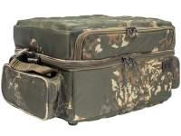 Geanta Nash Subterfuge Hi-Protect Carryall Medium