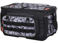 Rapala LureCamo Tackle Bag