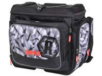 Rapala LureCamo Tackle Bag Magnum