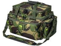 Rod Hutchinson CLS Carryall Camouflage