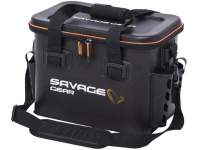 Geanta Savage Gear WPMP Boat & Bank Bag Large