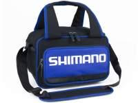 Geanta Shimano All-Round Tackle Bag